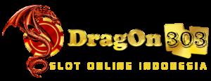 Logo Dragon303