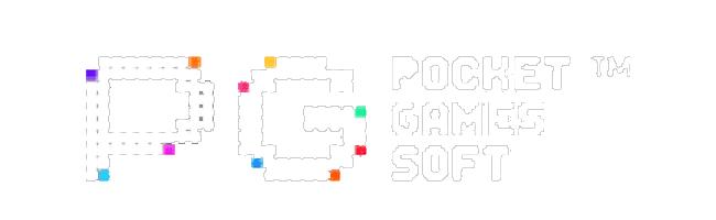 logo pgsoft