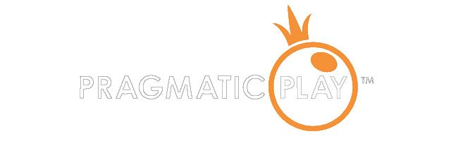 logo pragmatic