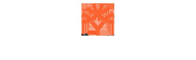 logo ygg