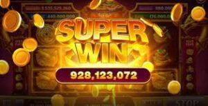 slot online bonus new member